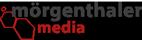 mörgenthaler media